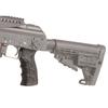 Пистолетная рукоятка с накладками UPG47 САА – фото 2