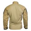 Тактическая рубашка Striker XT Combat UF PRO – фото 18