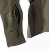 Тактическая рубашка Striker XT Combat UF PRO – фото 20