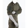 Тактическая рубашка Striker XT Combat UF PRO – фото 21