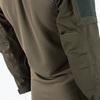 Тактическая рубашка Striker XT Combat UF PRO – фото 22