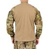 Тактическая рубашка со встроенными жгутами BlackHawk – фото 2