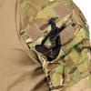 Тактическая рубашка со встроенными жгутами BlackHawk – фото 3