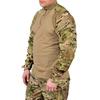 Тактическая рубашка со встроенными жгутами BlackHawk – фото 4