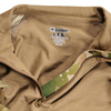 Тактическая рубашка со встроенными жгутами BlackHawk – фото 5
