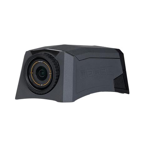 Нашлемная камера IR Mohoc – купить с доставкой по цене 93200руб.