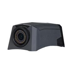 Нашлемная камера IR Mohoc