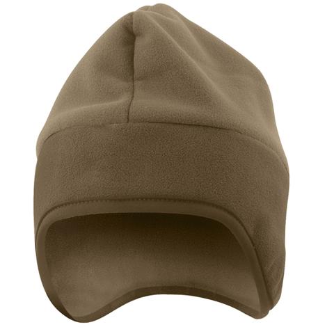 Флисовая шапка Wind PRO Alpine Outdoor Research – купить с доставкой по цене 1590руб.