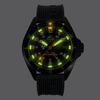 Часы TROOPER PRO, модель H3.3112.789.1.3 H3TACTICAL (в подарочной упаковке) – фото 2
