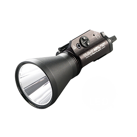 Тактический фонарь TLR-1 HPL StreamLight – купить с доставкой по цене 16390руб.