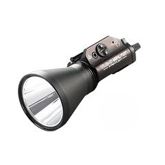Тактический фонарьTLR-1 HPL StreamLight
