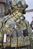 Тактический подсумок с медицинским комплектом MTC Tactical Operator Response Kit North American Rescue – фото 2