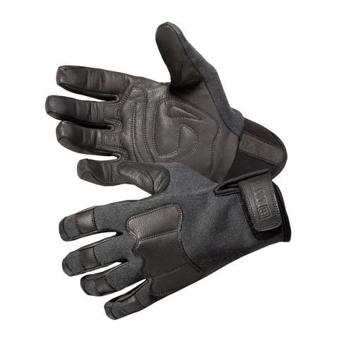 Тактические перчатки TAC AK2 Gloves 5.11 – купить с доставкой по цене 2000руб.