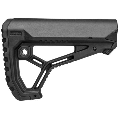 Полимерный приклад GL-Core Fab-Defense – купить с доставкой по цене 6950руб.