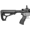 Полимерный приклад GL-Core Fab-Defense
