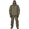 Тактическая зимняя куртка 'Ирбис 2.0' 5.45 DESIGN – фото 2