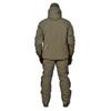 Тактическая зимняя куртка 'Ирбис 2.0' 5.45 DESIGN – фото 3