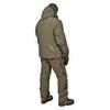 Тактическая зимняя куртка 'Ирбис 2.0' 5.45 DESIGN – фото 4