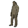 Тактическая зимняя куртка 'Ирбис 2.0' 5.45 DESIGN – фото 5
