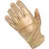 Тактические кевларовые перчатки Fury Commando W/Kevlar Blackhawk – фото 2