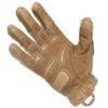 Тактические кевларовые перчатки Fury Commando W/Kevlar Blackhawk – фото 3
