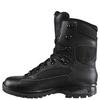 Тактические ботинки Recce GTX Lowa