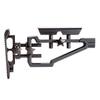 Настраиваемый приклад для СВД/СВДС Sureshot Armament Group – фото 2