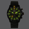 Часы СOMMANDER SPECIALS, модель H3.3022.733.1.2 H3TACTICAL (в подарочной упаковке) – фото 2