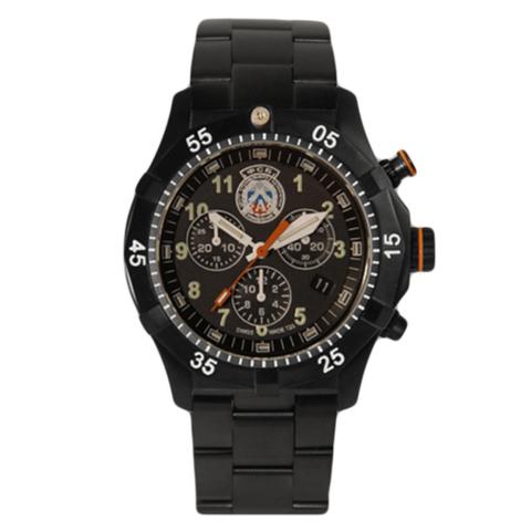 Часы СOMMANDER SPECIALS, модель H3.3022.733.1.2 H3TACTICAL (в подарочной упаковке) – купить с доставкой по цене 32990руб.