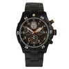 Часы СOMMANDER SPECIALS, модель H3.3022.733.1.2 H3TACTICAL (в подарочной упаковке)