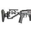 Настраиваемый приклад для СВД/СВДС Sureshot Armament Group – фото 4