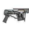Настраиваемый приклад для СВД/СВДС Sureshot Armament Group – фото 5