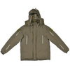 Тактическая зимняя куртка 'Ирбис 2.0' 5.45 DESIGN – фото 6