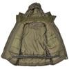 Тактическая зимняя куртка 'Ирбис 2.0' 5.45 DESIGN – фото 7