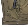 Тактическая зимняя куртка 'Ирбис 2.0' 5.45 DESIGN – фото 8