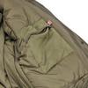 Тактическая зимняя куртка 'Ирбис 2.0' 5.45 DESIGN – фото 9