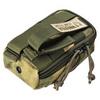 Удобный подсумок для GPS навигатора Warrior Assault Systems