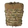 Тактический рюкзак-аптечка с комплектом медикаментов и принадлежностей NAR-4 North American Rescue – фото 3