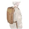 Тактический рюкзак-аптечка с комплектом медикаментов и принадлежностей NAR-4 North American Rescue – фото 4