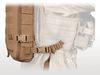 Тактический рюкзак-аптечка с комплектом медикаментов и принадлежностей NAR-4 North American Rescue – фото 5