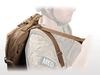 Тактический рюкзак-аптечка с комплектом медикаментов и принадлежностей NAR-4 North American Rescue – фото 6