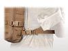 Тактический рюкзак-аптечка с комплектом медикаментов и принадлежностей NAR-4 North American Rescue – фото 7