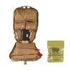 Тактический рюкзак-аптечка с комплектом медикаментов и принадлежностей NAR-4 North American Rescue – фото 1