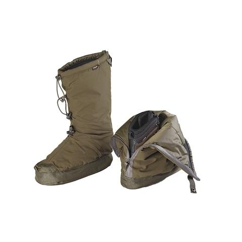 Чехлы на ботинки с утеплителем Primaloft 5.45 DESIGN – купить с доставкой по цене 6 290р