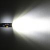 Фонарь C2 Pro Magnet USB Armytek – фото 8