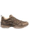 Облегченные тактические ботинки Innox Lo TF Lowa – фото 8
