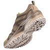 Облегченные тактические ботинки Innox Lo TF Lowa – фото 9