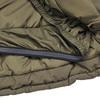Тактическая зимняя куртка 'Ирбис 2.0' 5.45 DESIGN – фото 10