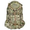 Тактический рюкзак 3 Day Assault BVS Mystery Ranch – фото 1