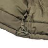 Тактическая зимняя куртка 'Ирбис 2.0' 5.45 DESIGN – фото 11